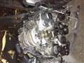 Двигатель для Toyota Land Cruiser
