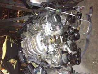 Двигатель Toyota Land Cruiser Иркутск