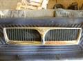 Решетка радиатора для Mitsubishi Lancer Cedia Wagon
