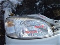 Фара для Honda Life