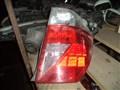 Стоп-сигнал для Honda Edix