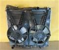 Радиатор основной для Mazda Bongo Friendee