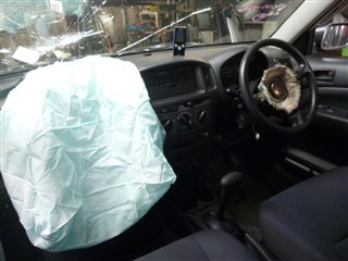 Крепление капота Toyota Corolla II Владивосток