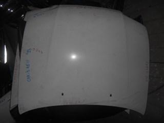 Капот Toyota Carib Владивосток