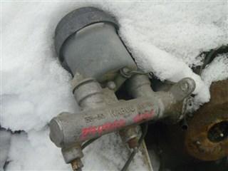 Главный тормозной цилиндр Subaru Justy Иркутск