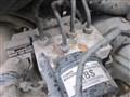Блок управления abs для Hyundai Matrix