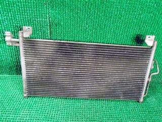 Радиатор кондиционера Mazda Familia S-Wagon Новосибирск