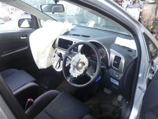 Топливный насос Toyota Corolla Runx Владивосток