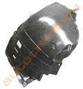 Подкрылок для Infiniti FX50