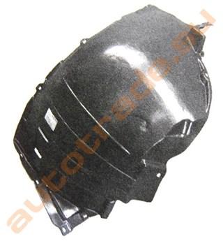 Подкрылок Infiniti FX50 Новосибирск