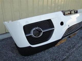 Бампер BMW X6 Белгород