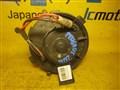 Мотор печки для Peugeot 206