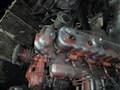 Двигатель для Nissan Condor