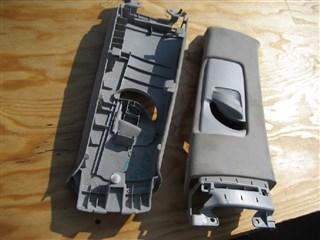 Накладка на стойку кузова Toyota Blade Владивосток