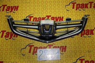 Решетка радиатора Honda Accord Уссурийск