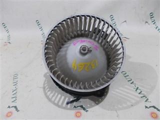 Мотор печки Daihatsu Rocky Владивосток