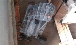 Раздаточная коробка Infiniti FX35 Владивосток