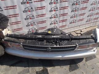 Рамка радиатора Nissan Cedric Иркутск