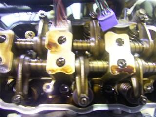 Двигатель Suzuki Alto Works Владивосток