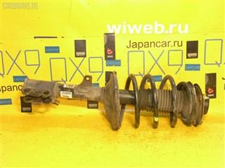 Стойка Lexus RX300 Владивосток
