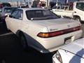 Стоп-сигнал для Toyota Mark II