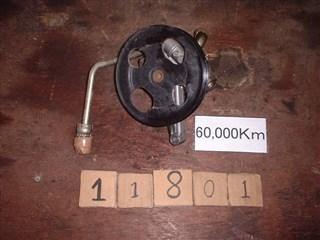 Гидроусилитель Daihatsu Atrai7 Владивосток