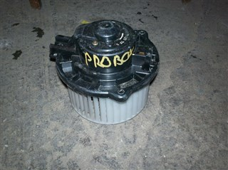 Мотор печки Toyota Probox Новосибирск