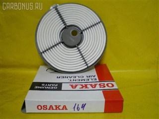 Фильтр воздушный Toyota Corolla II Уссурийск