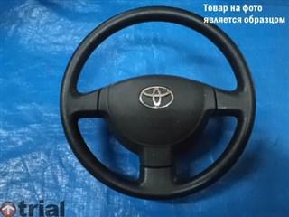 Руль с airbag Daihatsu Boon Барнаул