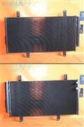Радиатор кондиционера для Lexus ES350