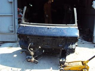 Рамка радиатора Mitsubishi Minicab Владивосток