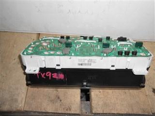 Панель приборов Suzuki XL-7 Челябинск