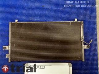 Радиатор кондиционера Nissan Maxima Барнаул