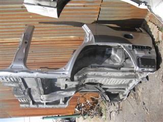 Стойка кузова средняя Toyota Hilux Surf Владивосток