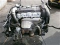 Двигатель для Volvo V40