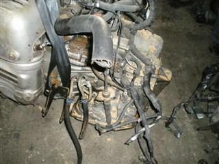 АКПП Toyota Kluger V Владивосток