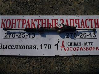 Рулевая рейка Nissan AD Владивосток