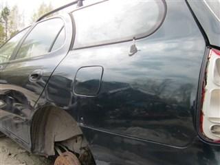 Стекло собачника Hyundai Lantra Томск