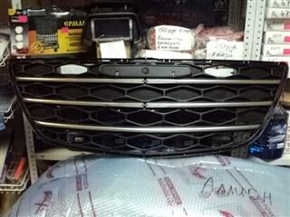 Решетка радиатора Mazda Biante Владивосток