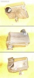 Корпус воздушного фильтра для Isuzu Wizard