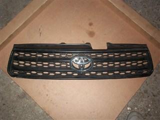 Решетка радиатора Toyota Rav4 Новосибирск