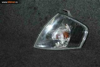 Габарит Mazda Familia Красноярск