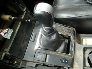 Главный цилиндр сцепления Suzuki Grand Vitara Владивосток