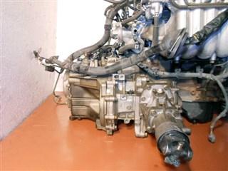 АКПП Mitsubishi Grandis Новосибирск