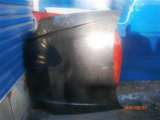 Капот Honda Prelude Владивосток