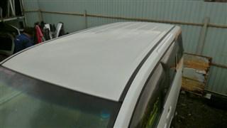 Ветровики комплект Mitsubishi Delica D5 Владивосток