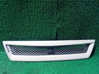 Решетка радиатора Mitsubishi Lancer Cedia Wagon Новосибирск