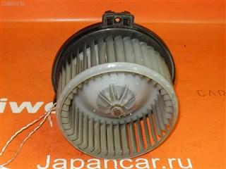 Мотор печки Toyota Corolla Fielder Владивосток