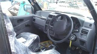 Лобовое стекло Mitsubishi Pajero Junior Владивосток
