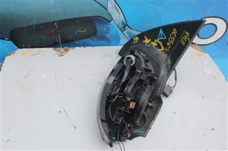 Зеркало Audi Q7 Бердск